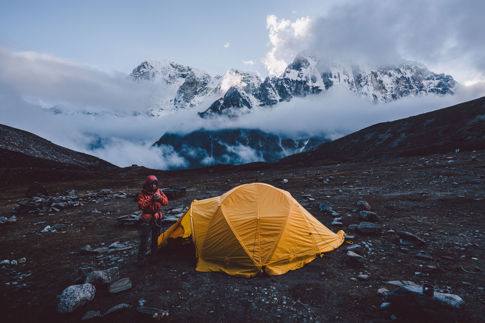 Adventure Picture: Roman Königshofer Photography – Adventure