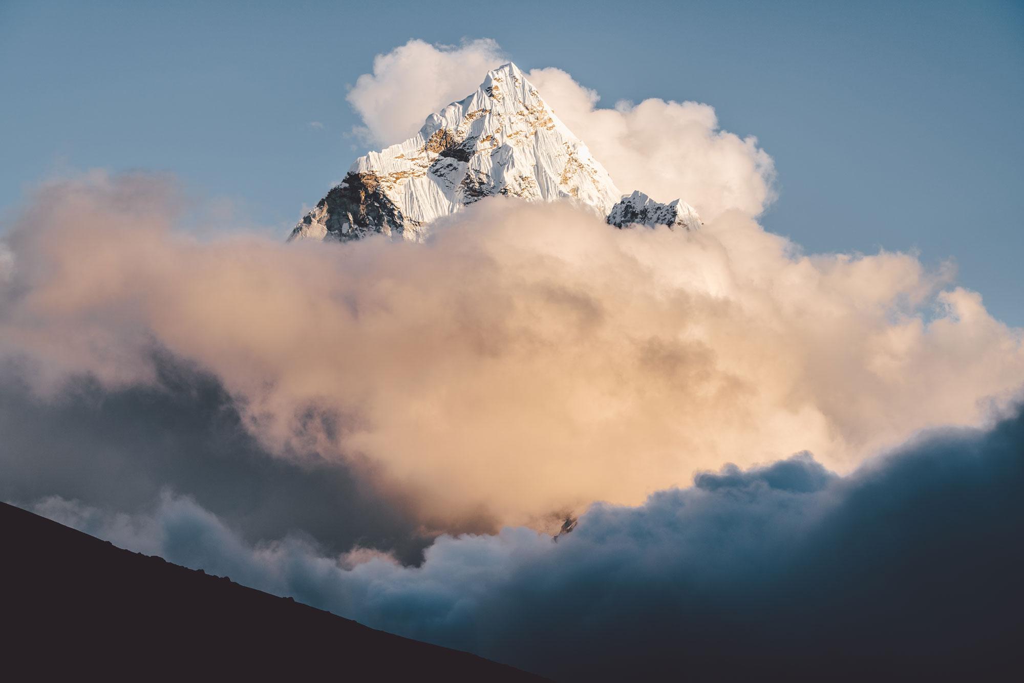 ©RomanKoenigshofer_Nepal_Himalayas_DSC04894