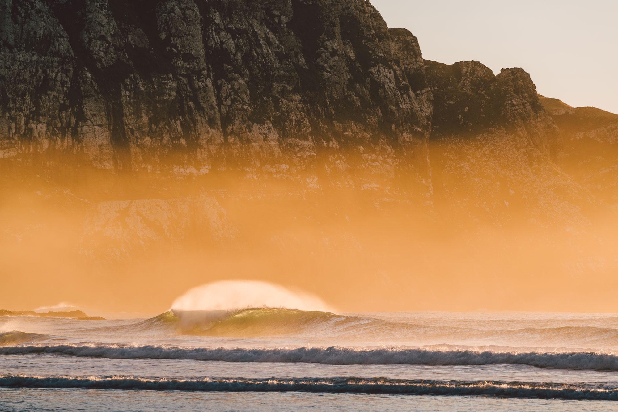 ©RomanKoenigshofer_NewZealand_Catlins_Wave_DSC00463