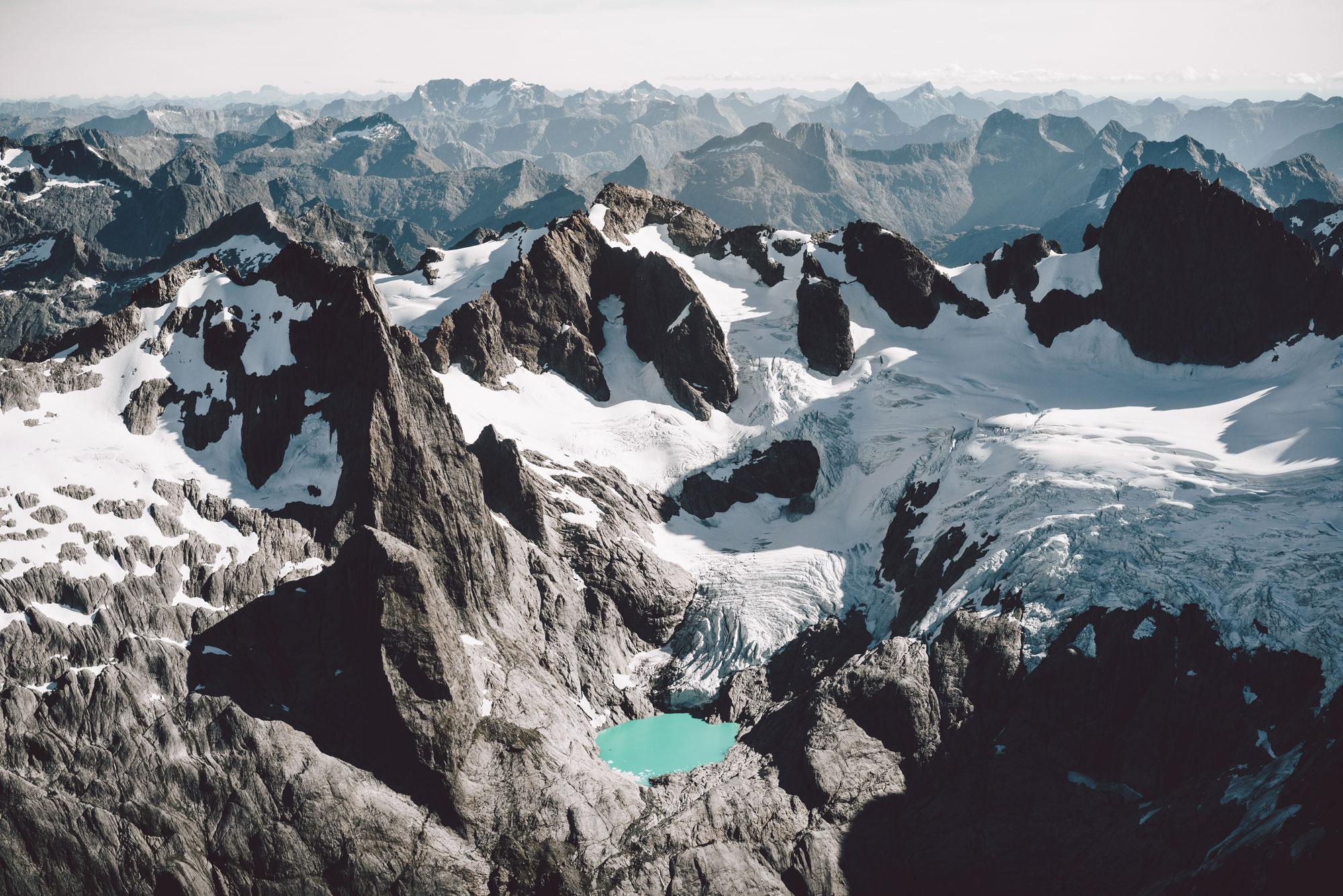 ©RomanKoenigshofer_NewZealand_Southern_Alps_DSC03198