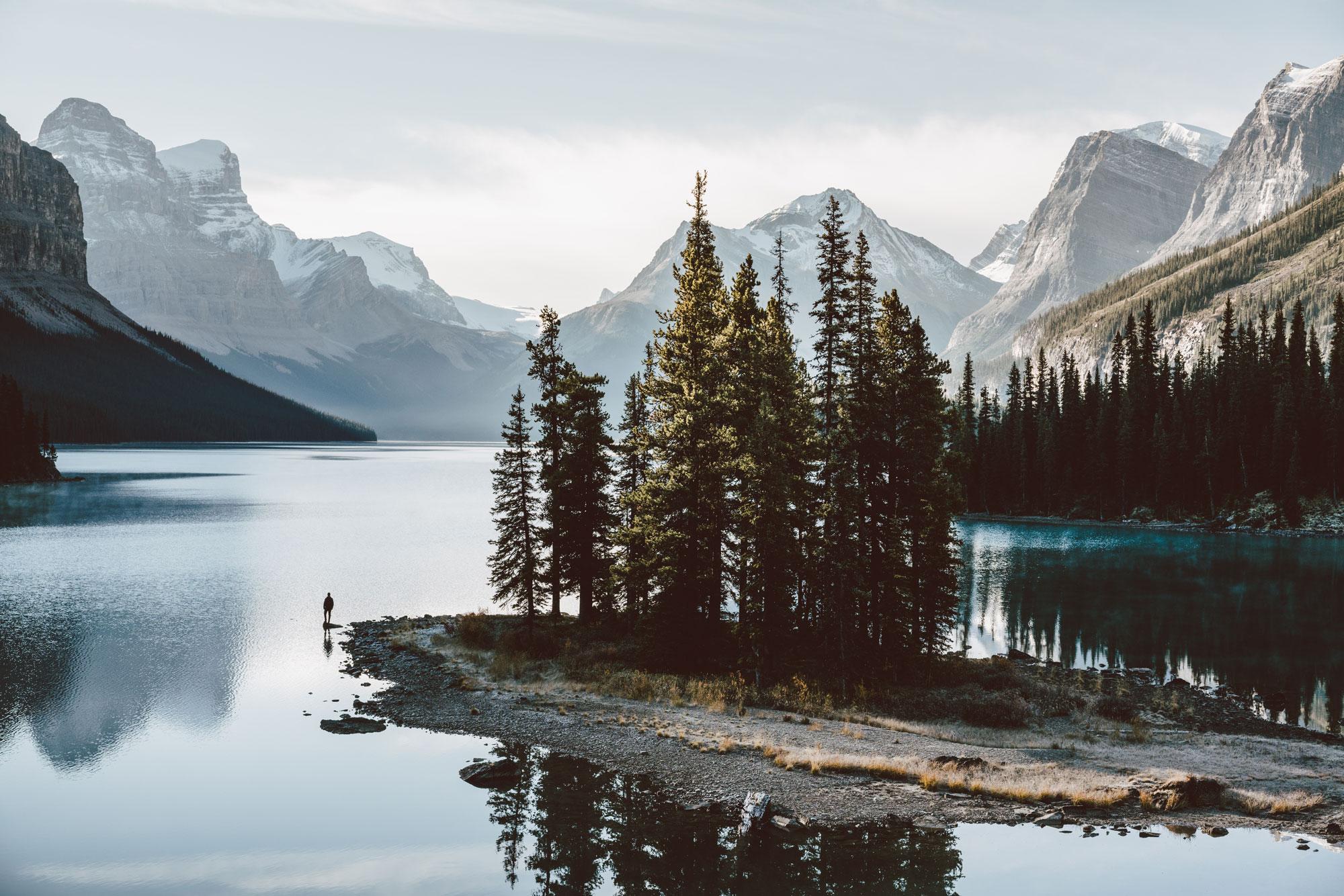 %C2%A9RomanKoenigshofer_Travel_Alberta_campaign_DSC01417.jpg