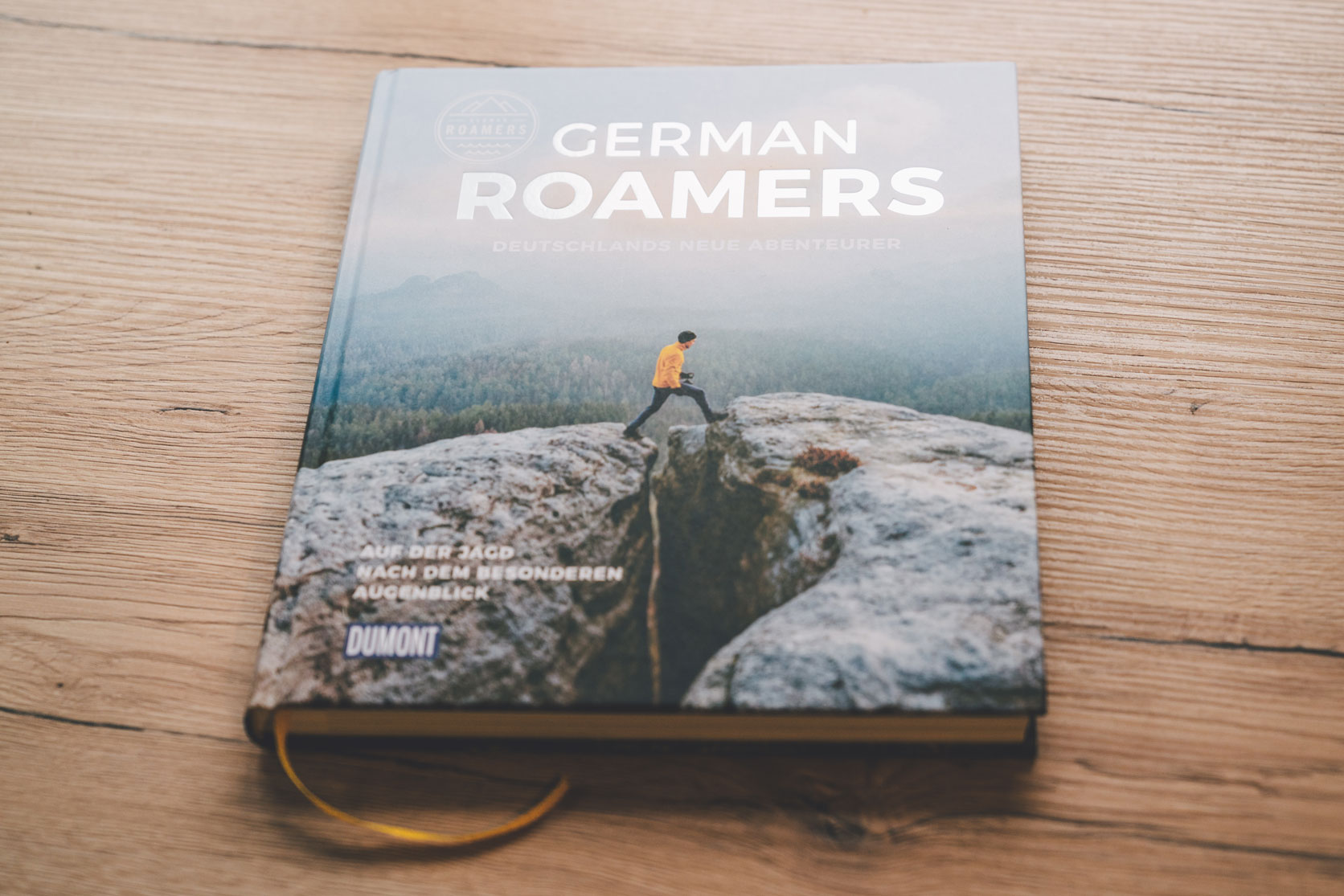 RomanKoenigshofer_Germanroamers_Book_Photographer_Outdoor_DSC04769