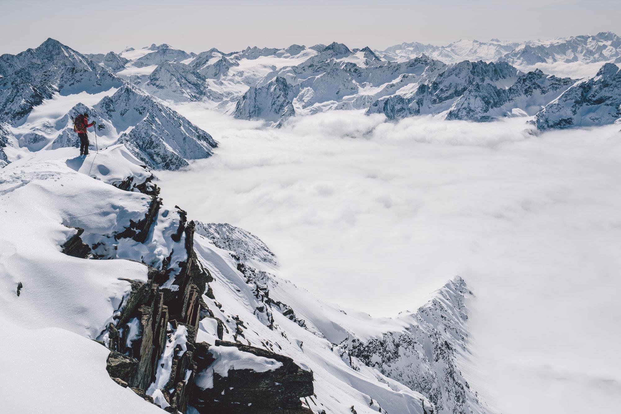 ©RomanKoenigshofer_Austria_Mountains_DSC05688
