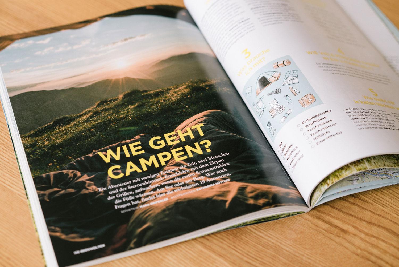 RomanKoenigshofer_Bergwelten_Magazin_DSC08479