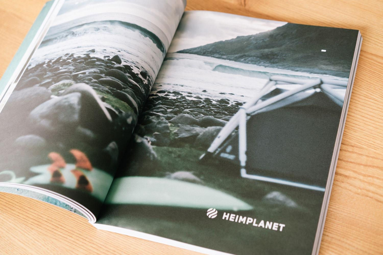 RomanKoenigshofer_Heimplanet_Ad_Pulk_Magazin_DSC08487