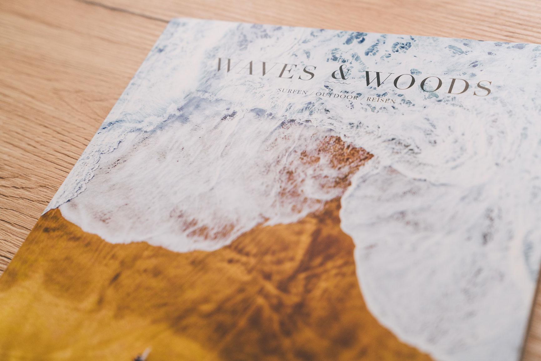 RomanKoenigshofer_WavesAndWoods_Magazine_Surf_Outdoor_Travel_Interview_Photographer_DSC04752