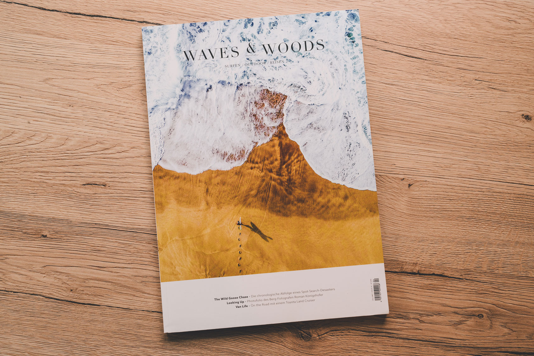 RomanKoenigshofer_WavesAndWoods_Magazine_Surf_Outdoor_Travel_Interview_Photographer_DSC04754