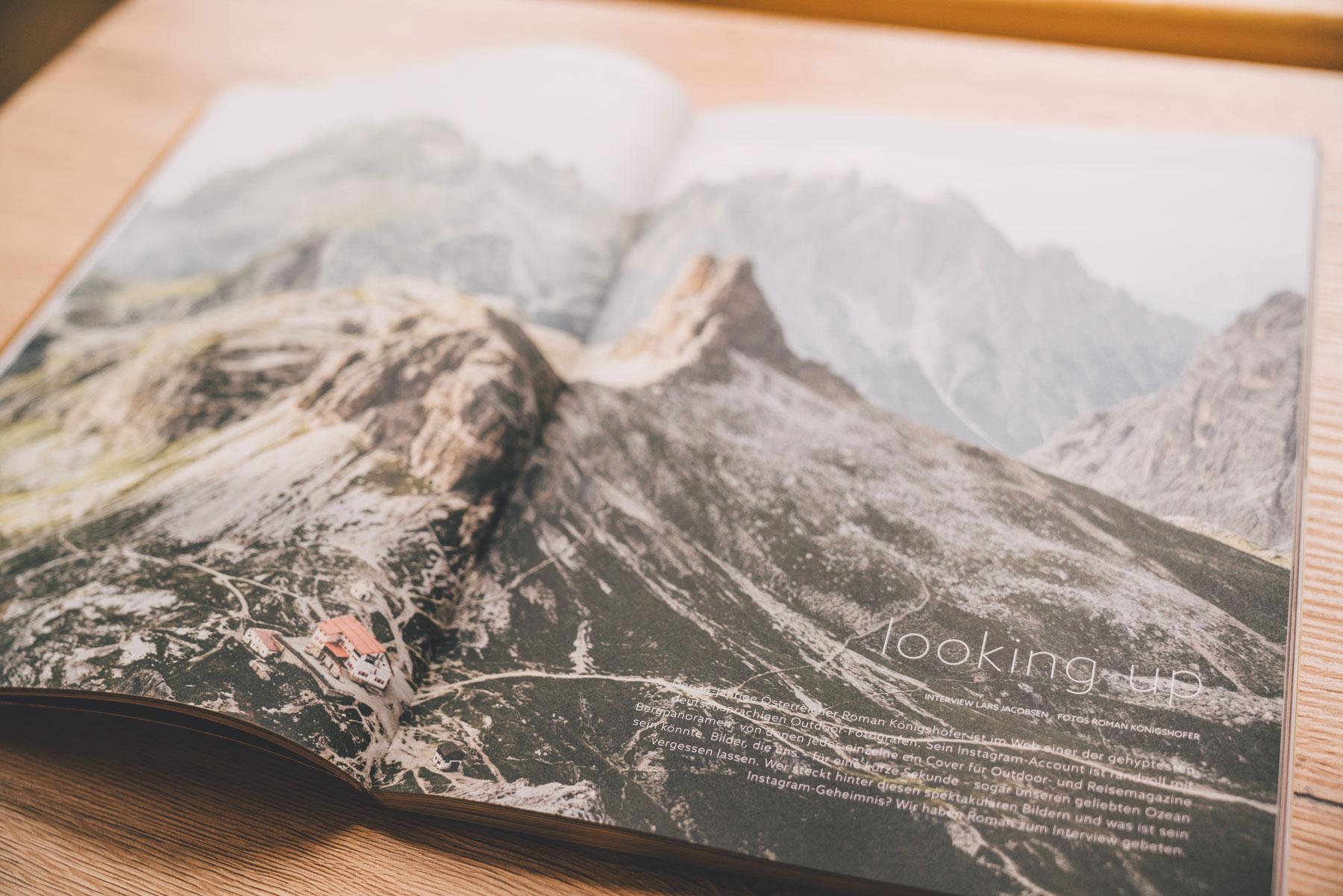 RomanKoenigshofer_WavesAndWoods_Magazine_Surf_Outdoor_Travel_Interview_Photographer_DSC04755