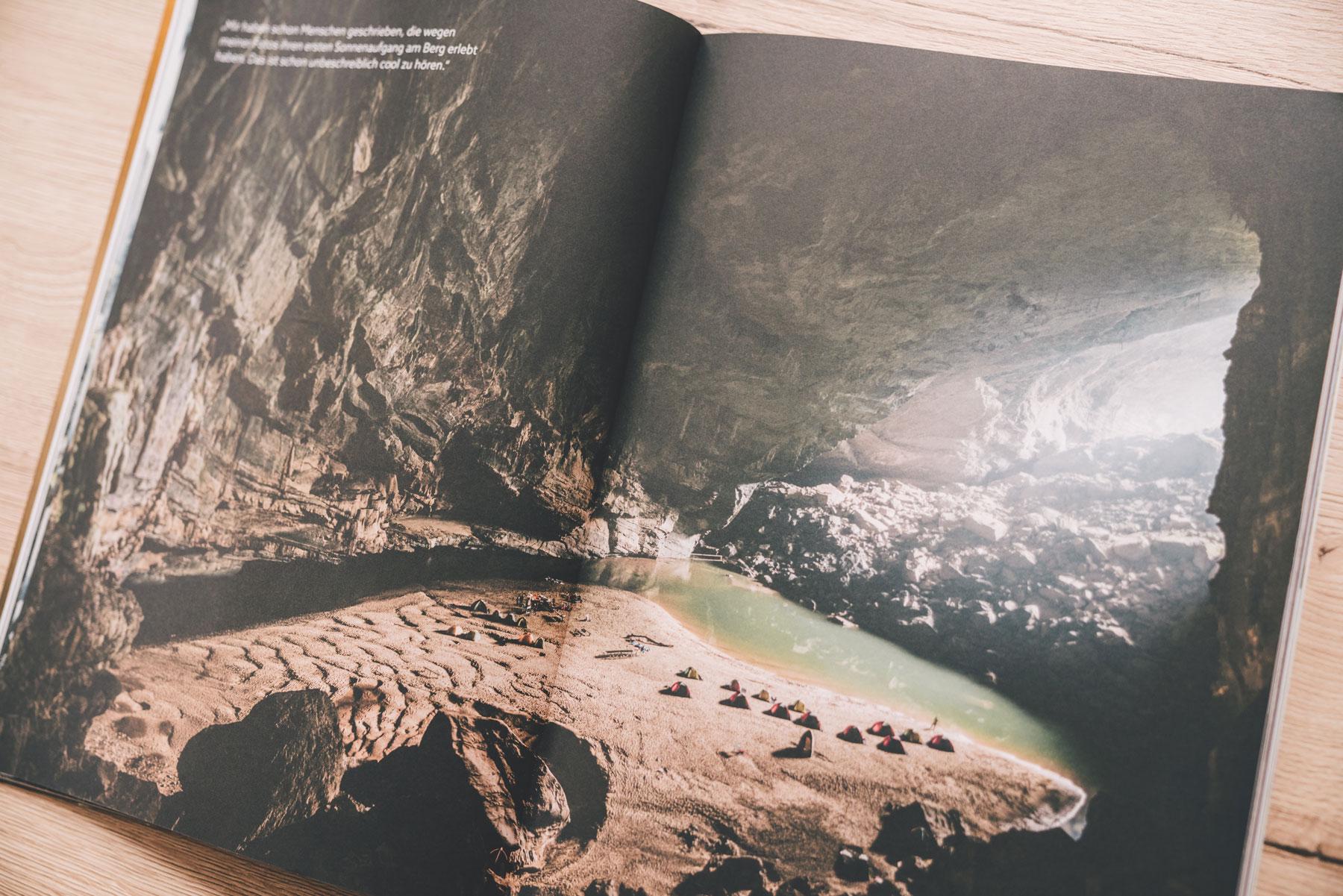 RomanKoenigshofer_WavesAndWoods_Magazine_Surf_Outdoor_Travel_Interview_Photographer_DSC04760