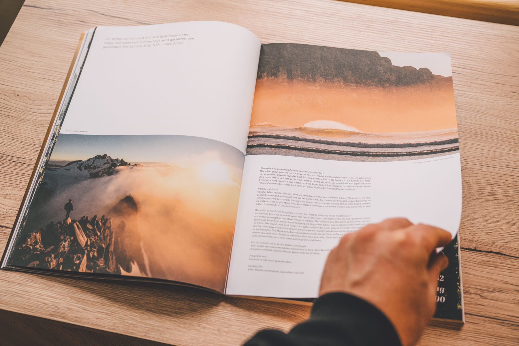RomanKoenigshofer_WavesAndWoods_Magazine_Surf_Outdoor_Travel_Interview_Photographer_DSC04762