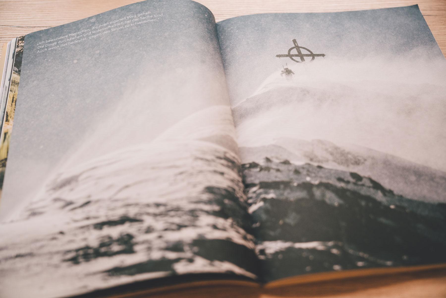 RomanKoenigshofer_WavesAndWoods_Magazine_Surf_Outdoor_Travel_Interview_Photographer_DSC04766