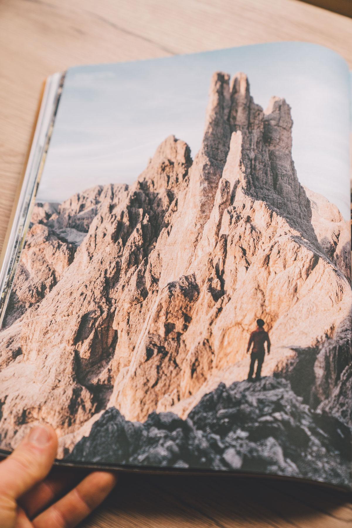 RomanKoenigshofer_WavesAndWoods_Magazine_Surf_Outdoor_Travel_Interview_Photographer_DSC04768