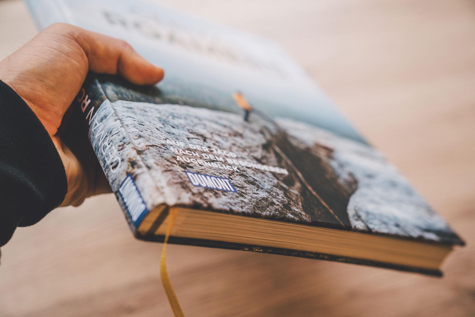 RomanKoenigshofer_Germanroamers_Book_Photographer_Outdoor_DSC04771