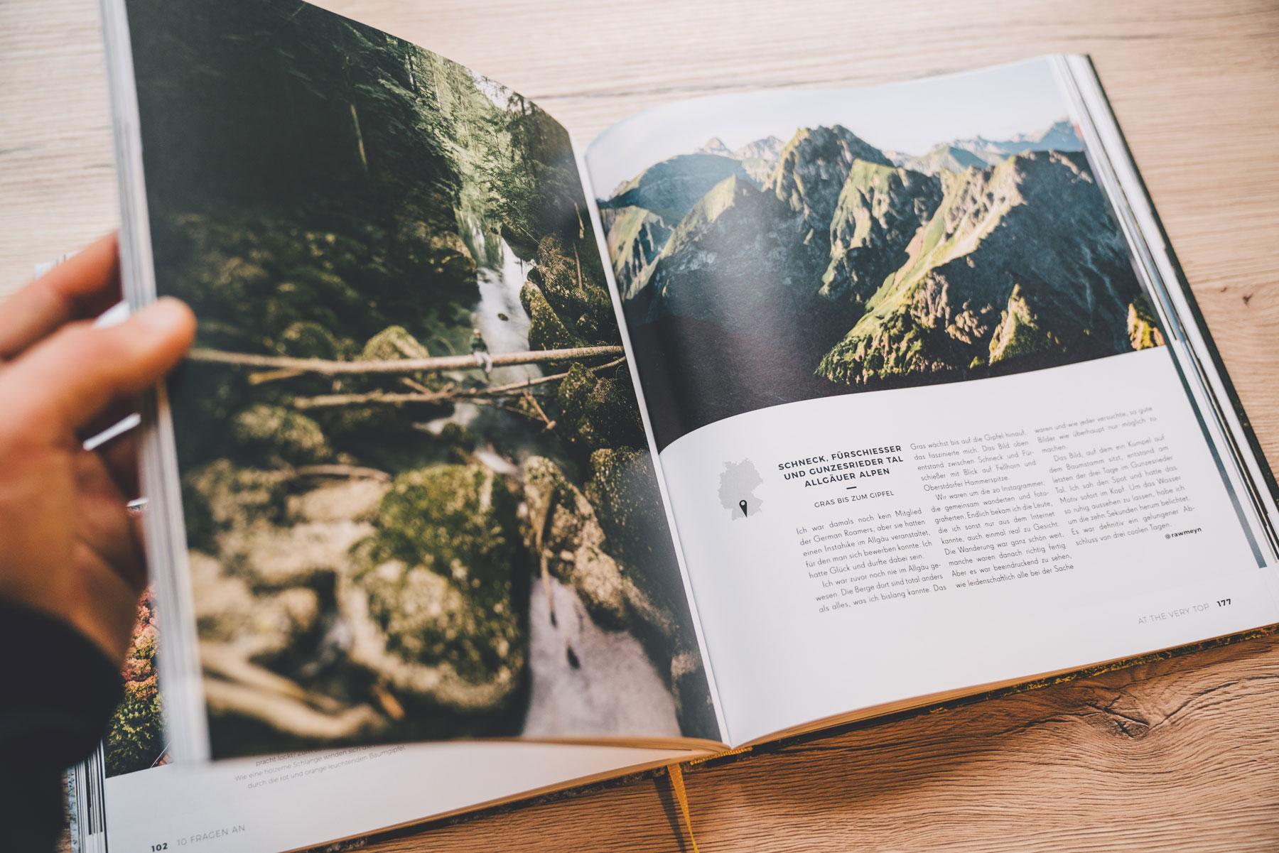 RomanKoenigshofer_Germanroamers_Book_Photographer_Outdoor_DSC04774