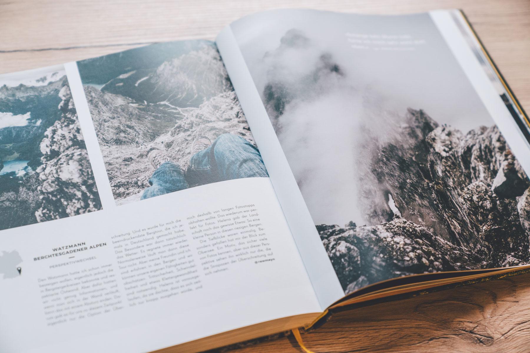 RomanKoenigshofer_Germanroamers_Book_Photographer_Outdoor_DSC04775