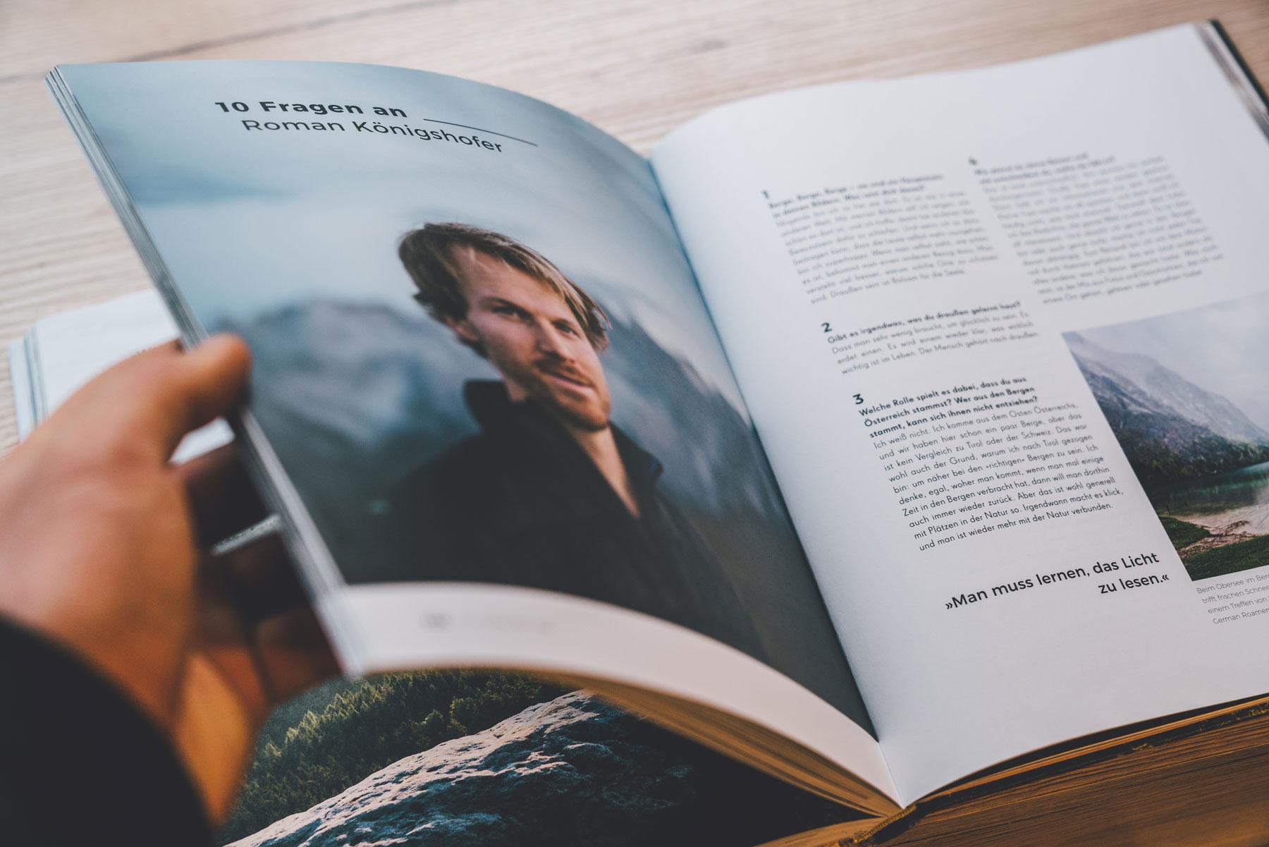 RomanKoenigshofer_Germanroamers_Book_Photographer_Outdoor_DSC04777