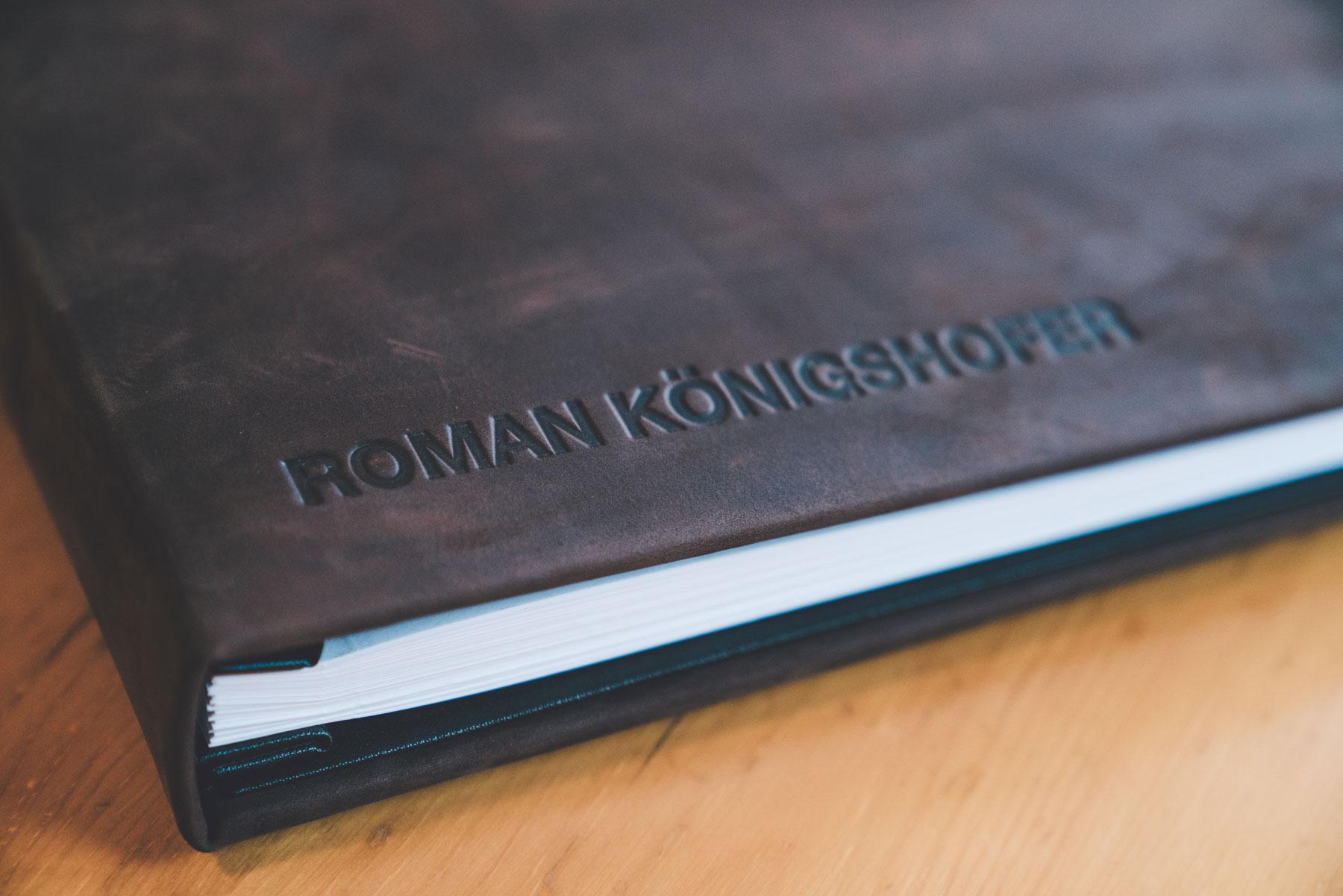 RomanKoenigshofer_Represented_by_KME_Studios_Print_Portfolio_DSC04796